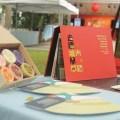 Занимательные уроки китайского от Минобразования Тайваня