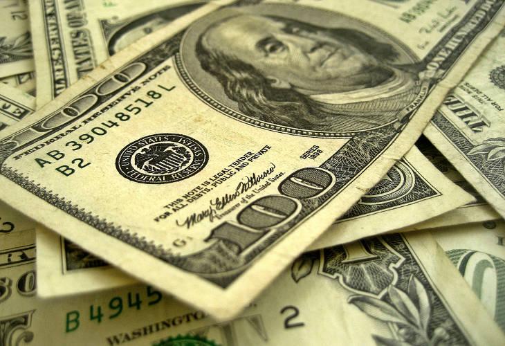 Более 78 тысяч долл. США изъяты у японца в Тайбэйском аэропорту Суншань