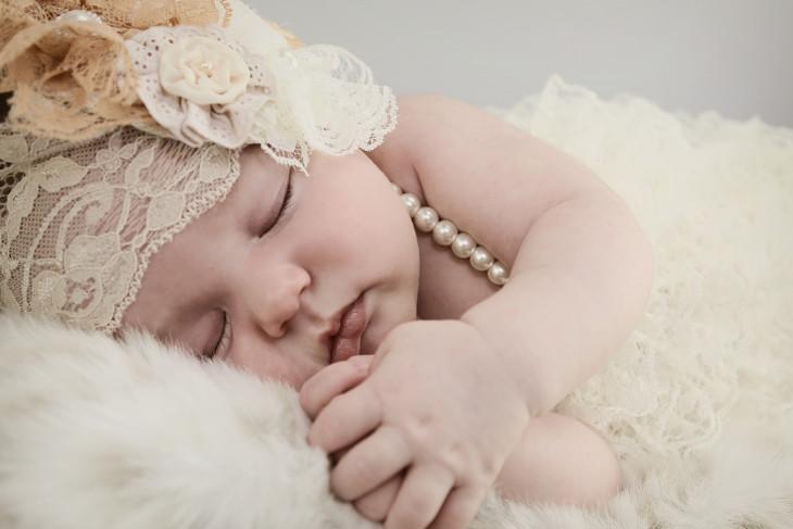 Медстрахование для новорождённых детей иностранных граждан