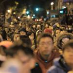 Тайвань станет первой страной в Азии, где узаконят однополые браки