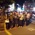 Самоубийца застрелил четырех человек, включая себя
