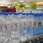 10 млн долларов за бутылку воды: так может каждый