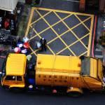 Тайвань расширяет запрет на бесплатные пакеты для мусора