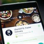 Самые незабываемые вкусы Тайваня по рейтингу UberEATS