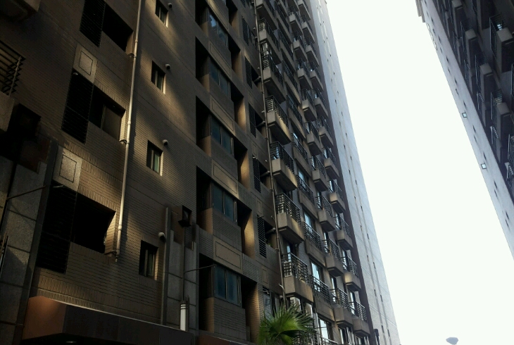 Худшее время для покупки недвижимости