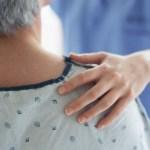 Не лечить, а облегчить — цель государства в области здравоохранения