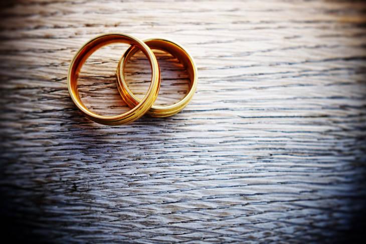 Получение гражданства в результате фиктивного брака легализуют. Фиктивный брак