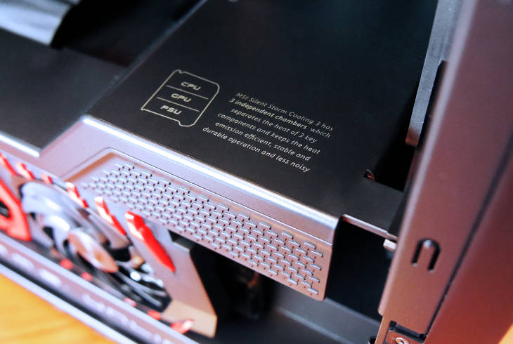 Свыше тонны псевдоэфедрина среди компьютерных комплектующих