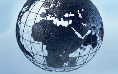 Africa_globe_XXX_Earth