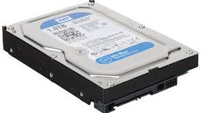 How Long Will My Hard Drives Really Last?