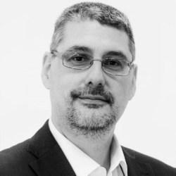 Marcos Navarro Team Leader del Grupo de Trabajo ITSM4RPA del Comité de Estándares de itSMF España
