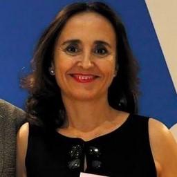 Lourdes Herrero Gil