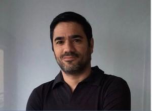 David Lopez Lara