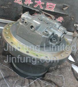 708-8H-00320_Motor Assy-2