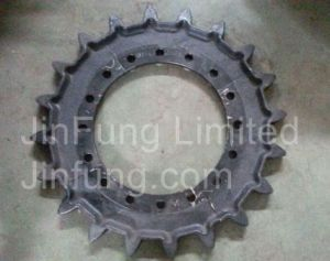 MST1500-sprocket(4-pcs)