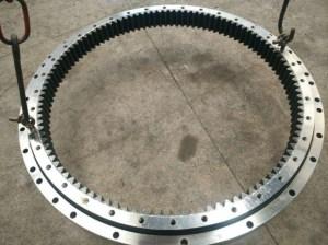 SK200-8 slewing bearing