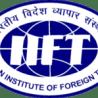 IIFT ADMISSION 2020