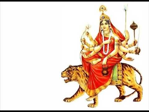 Chanfraghanta mata worship