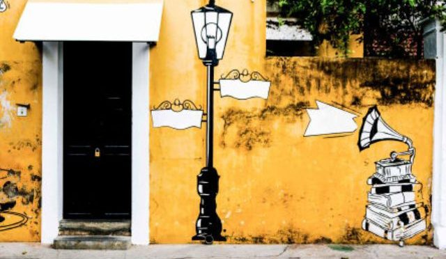 puducherry places to visit in