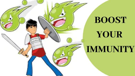 immunity-boost-during-coronavirus-outbreak