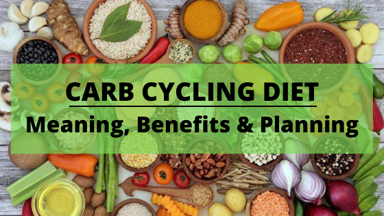 Carb-cycling-diet