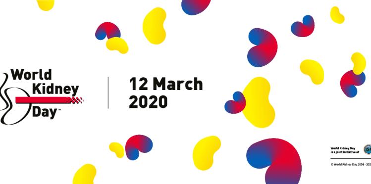 world-kidney-day-2020