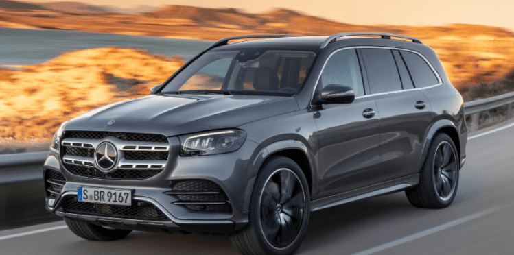 2020-Mercedes-Benz-GLS