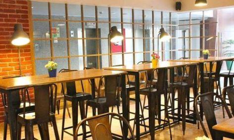 Cafes in gurugram