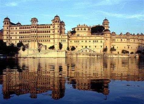 Best Things to do in Udaipur | Top 27 Things to do in Udaipur | Udaipur Tourism