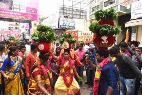 Events in  Hyderabad | Best Events in Hyderabad | Event to explore in Hyderabad