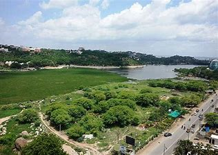 Best Things to do in Hyderabad | 50 Best Things to do in Hyderabad | Places and festivals to see in Hyderabad