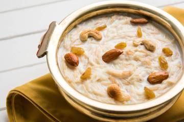 Food of Chhattisgarh