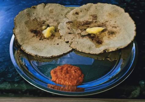 Food of Rajasthan