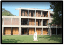 COLLEGES IN GUJARAT