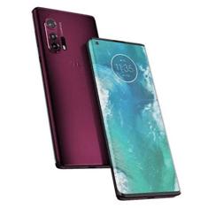 Top 10 Motorola Mobiles