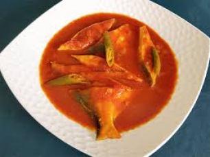 Cuisines of Goa