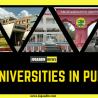 universities in Punjab