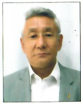 Top Politicians of Sikkim   Top 10 Politicians of Sikkim   Sikkim Politics   List of Top Political leaders of Sikkim