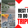 best things to do in Tripura