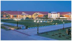 IGCSE BOARDING SCHOOLS IN INDIA