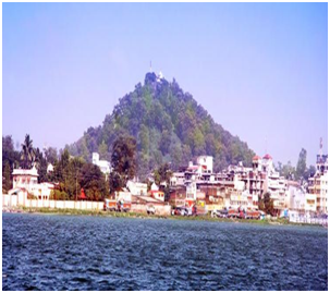 Things to do in Jharkhand