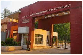 TOP COLLEGES IN ODISHA