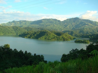 places of tourist attractions in Nagaland