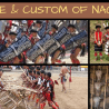 nagaland culture and tradition