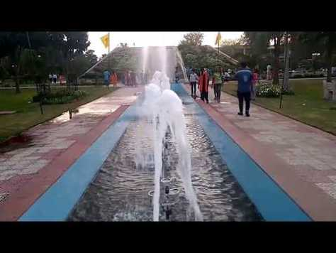 Best places to visit in Hisar | Places to visit in Hisar | Tourist places in Hisar | Historical places in Hisar | Places for a family trip in Hisar |