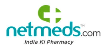 Healthcare startup in India