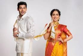 meenakshi-sundareshwar movie