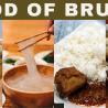Food of Brunei