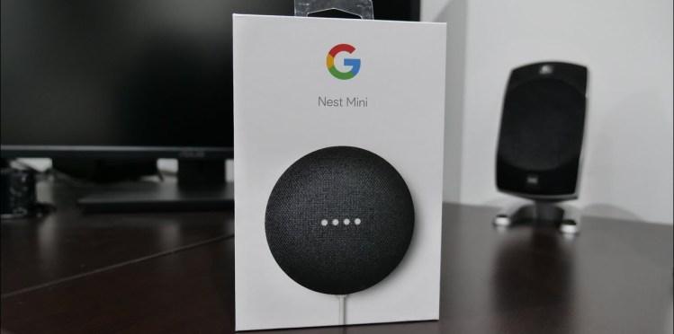 apple music on google speakers