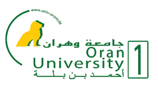 University in Algeria